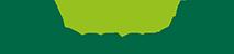 Anleggs Service AS Logo